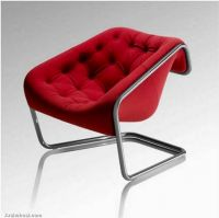 boxer-chair-furniture-design
