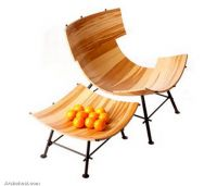 creative-innovative-lounge-seating-furniture-deep-hallow-chair