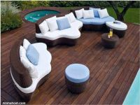 elegant-garden-patio