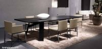 elegant-minimalist-tables-furniture-design-A