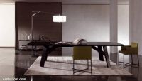 elegant-minimalist-tables-furniture-design-B