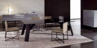 elegant-minimalist-tables-furniture-design-C
