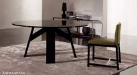 elegant-minimalist-tables-furniture-design-E