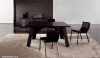 elegant-minimalist-tables-furniture-design-F