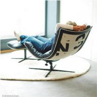 full-color-spinnaker-chair