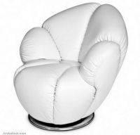 high-end-seating-white-designer-chair