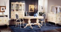 lavish-stylish-classic-italian-dining-room-furniture-white-marble-design