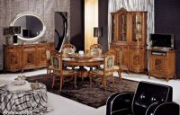 lavish-stylish-classic-italian-dining-room-furniture-wooden-antique-design
