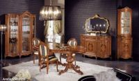 lavish-stylish-classic-italian-dining-room-furniture-wooden-antique-designs