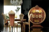 lavish-stylish-designer-dining-room-furniture-design-light-pink