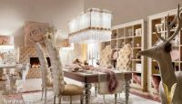 lavish-stylish-rich-dining-room-decor