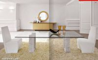 low-lying-marble-base-coffee-table