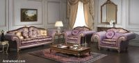 luxury-classic-sofa-and-armchairs-decor-set