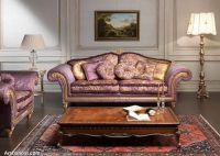 luxury-classic-sofa-antiqu-looking