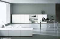 minimalist-furniture-home-office-E