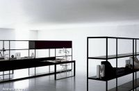 minimalist-furniture-home-office-L