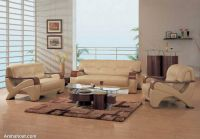 modern-wooden-sofa-set-design