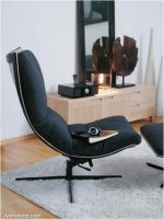 nice-spin-chair-design