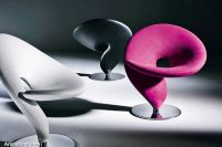 upholstered-swivel-designer-chairs