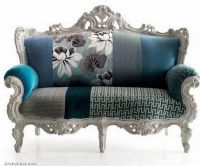 vintage-classic-chair