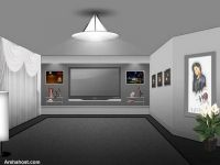 3d-interior-design-photo