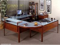 Interior-design-lawyer-office-A