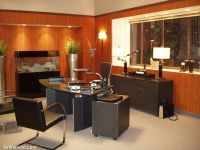 Interior-design-lawyer-office-B