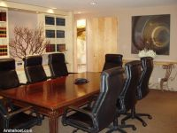 Interior-design-lawyer-office-D