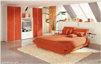 elegantbedroom-interior-design
