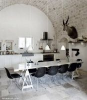 home-castle-interior-design