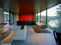 inside-mountain-house-design