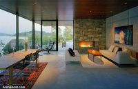 interior-design-big-mountain-house