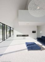 large-space-design-Villa-in-Netherlands