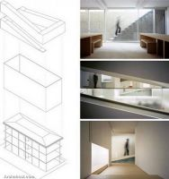 minimalist-contemporary-house-sketch