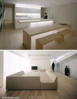 minimalist-interior-architecture-design