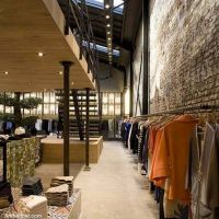 modern-clothing-store-interior-design-mix-style