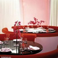 restaurant-tableware-furniture-design