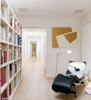 smart-interior-design-idea