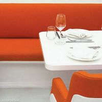 subu-restaurant-tableware-design