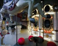 toyland-interior-design-theme