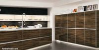 attractive-wooden-furniture-kitchen-decor