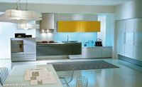 awesome-modular-kitchen-designs