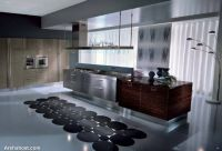 beautiful-kitchens-wooden-aluminium