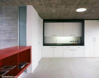 casa-guthrie-kitchen-design