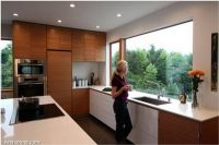 colman-triplex-kitchen-design