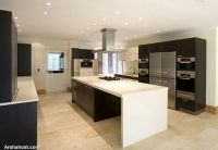 cristiano-ronaldos-mansion-kitchen-design