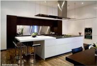 fabulous-kitchen-design