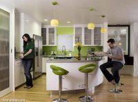 fresh-interior-kitchen-design