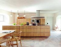 functional-impressive-wooden-kitchen-design