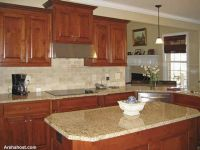 kitchen-Traditional-Brick-Ranch